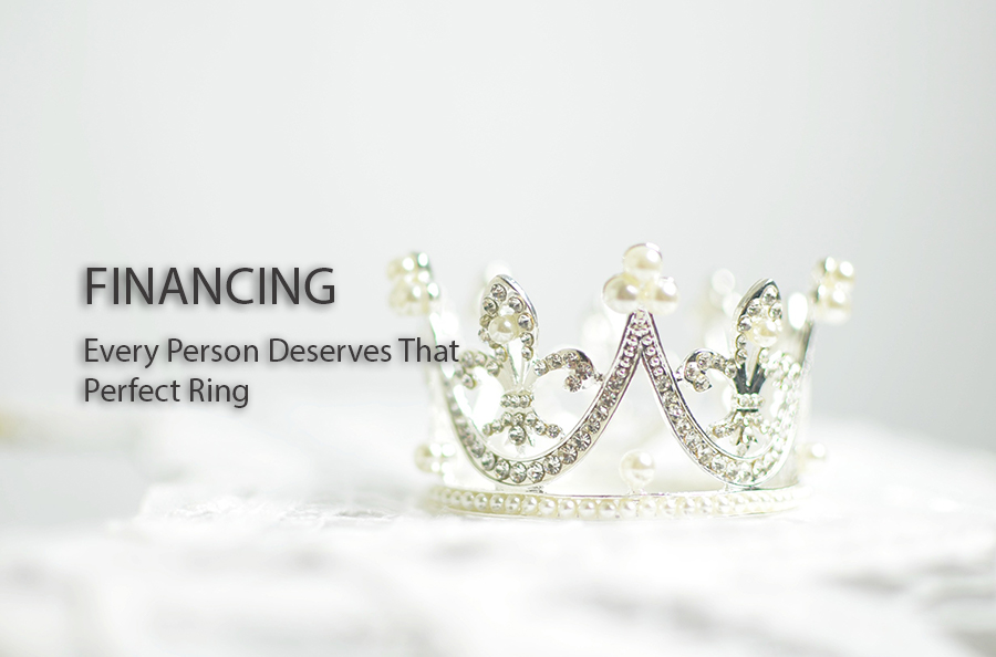 Explore Financing Options